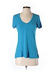 Bobi  Short Sleeve T-Shirt Size S