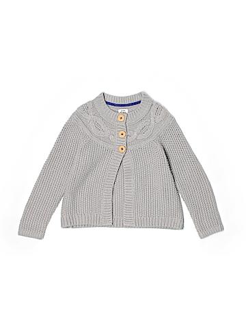 Mini Boden Cardigan Size 6/7