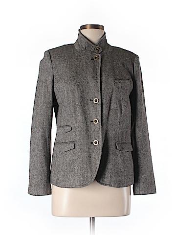 Gap Wool Blazer Size 12