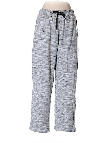 Woman Within Sweatpants Size M (Petite)