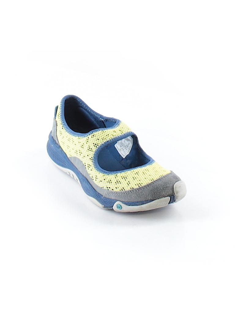 Merrell Women Sneakers Size 6 1/2