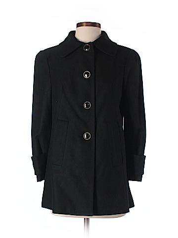 Worthington Wool Coat Size S