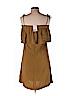 H&M Women Casual Dress Size 6