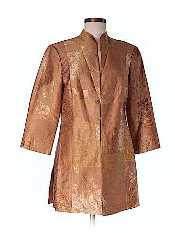 Jenne Maag Jacket Size Med/8