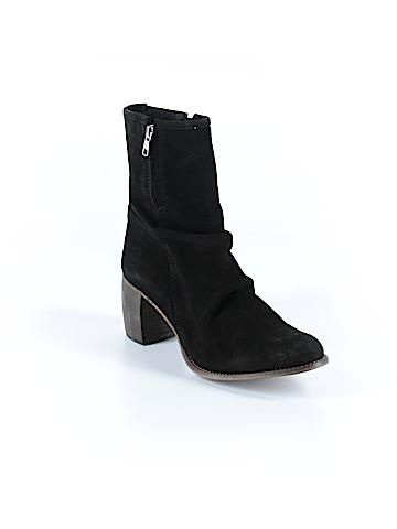Jeffrey Campbell Boots Size 40 (IT)