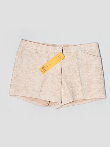 Tory Burch Dressy Shorts Size 8