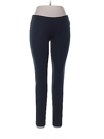 Columbia Active Pants Size XL