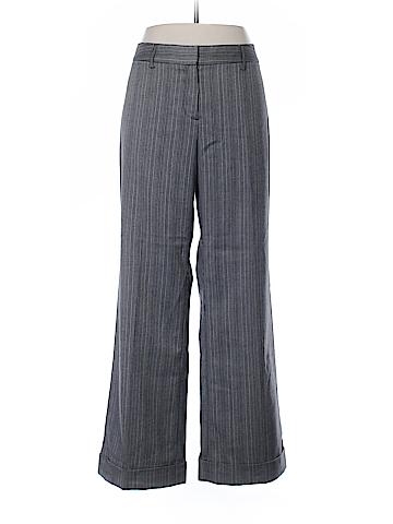 Lane Bryant Outlet Dress Pants Size 16