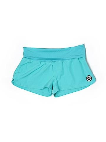 Roxy Board Shorts Size S