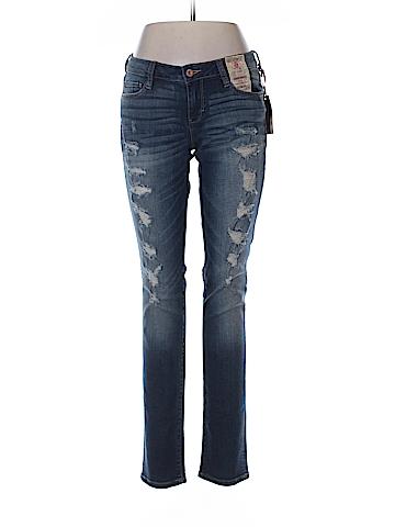 Decree Jeans Size 9
