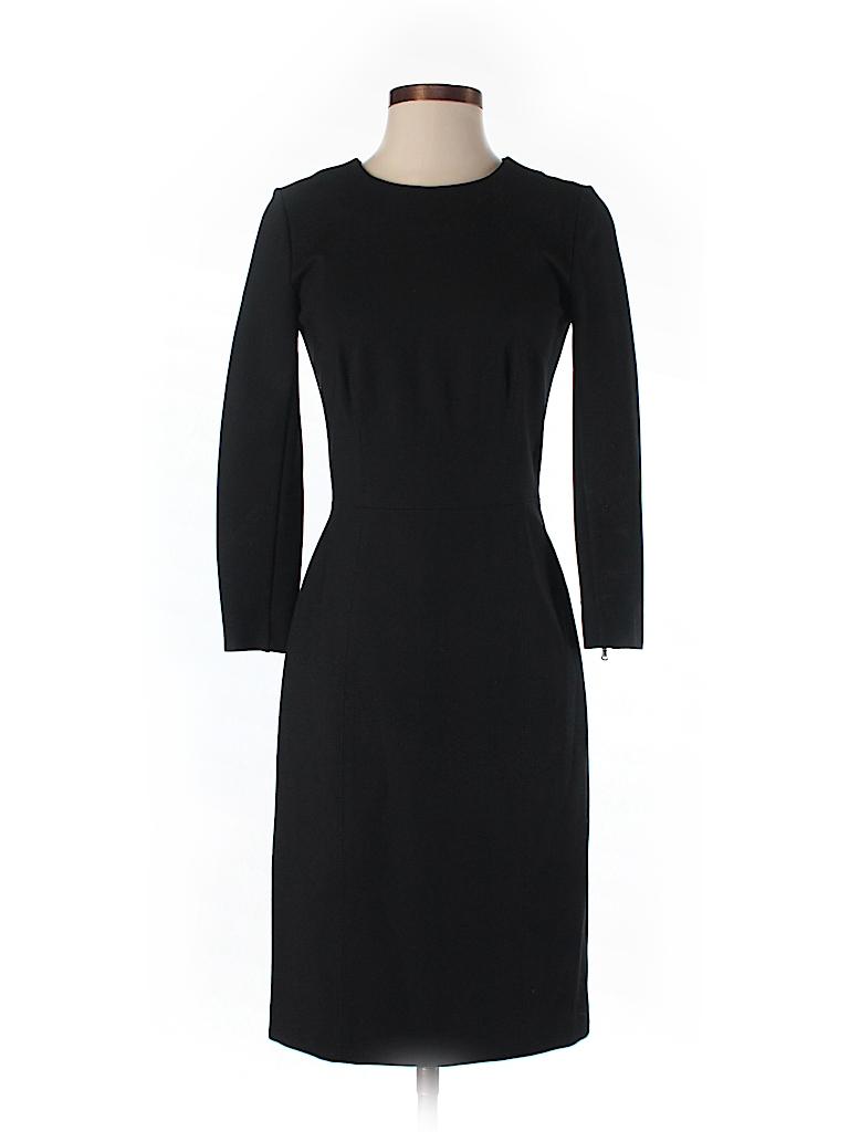 J. Crew Women Casual Dress Size 0