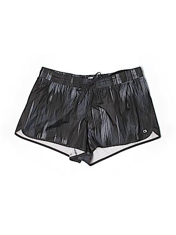Gap Fit Athletic Shorts Size XL