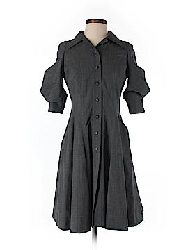 Stella McCartney Casual Dress Size 2