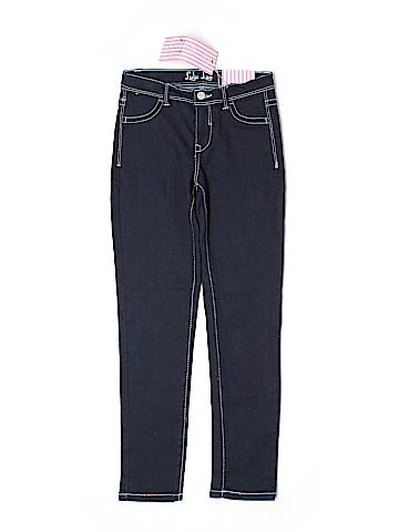 Lulu Luv Jeans Size 10