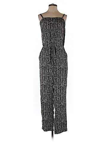 Ann Taylor LOFT Jumpsuit Size S
