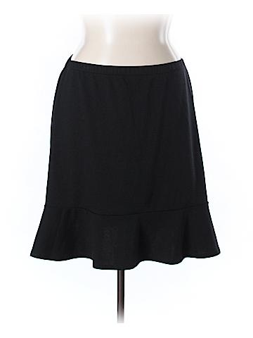 Fashion Bug Casual Skirt Size 22-24 (Plus)