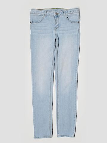 Zara Jeans Size 13/14