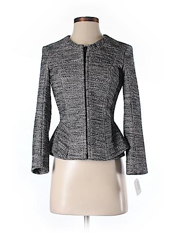 Neiman Marcus Jacket Size 2
