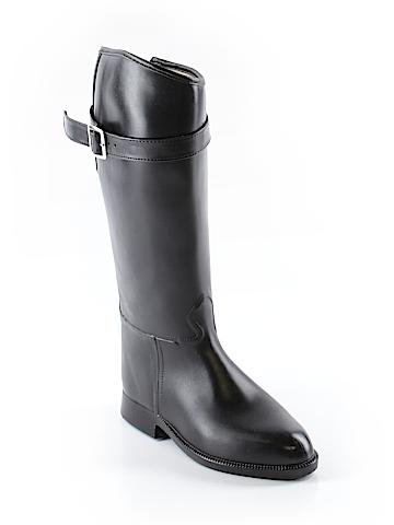 Dav Rain Boots Size 6