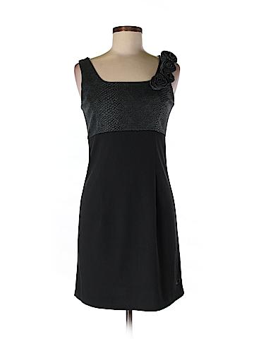 Alyn Paige  Casual Dress Size 6
