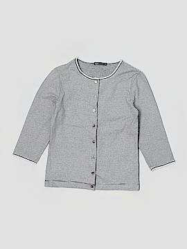 Bossini Cardigan Size 5