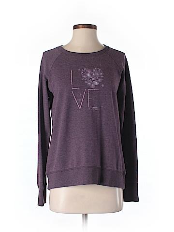 Life Is Good Sweatshirt Size M