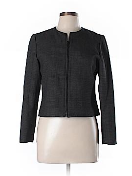 Pendleton Wool Coat Size 10 (Petite)