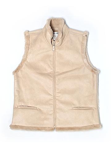 Sport Haley Vest Size M