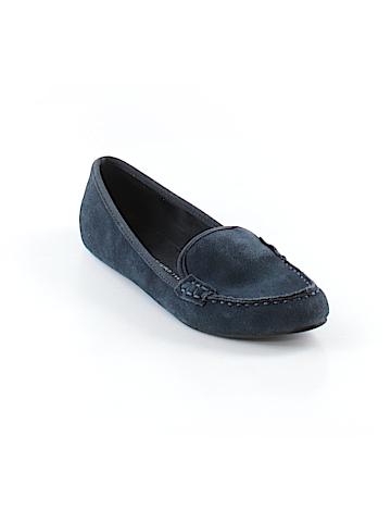 H&M Flats Size 7