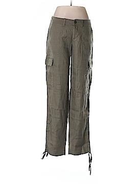 Lauren by Ralph Lauren Cargo Pants Size 0