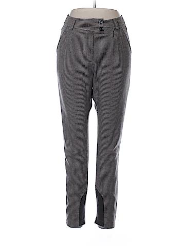 Object Collectors Item Dress Pants Size 36