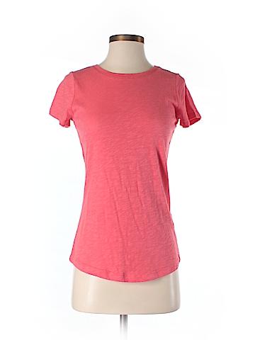 Boden Short Sleeve T-Shirt Size 8 (UK)