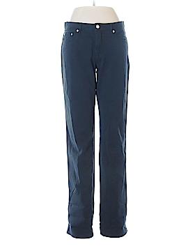 Fabrizio Gianni Jeans Casual Pants Size 8