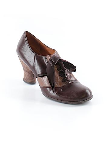 Naya Heels Size 9 1/2