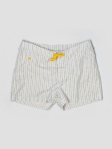 Original Penguin Board Shorts 34 Waist