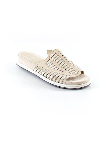 Naya Sandals Size 7 1/2