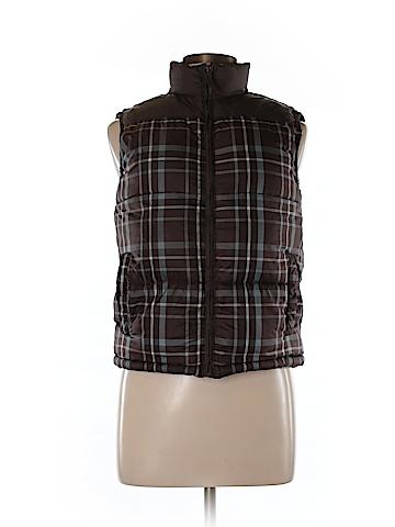 Gymboree Vest Size 10/12