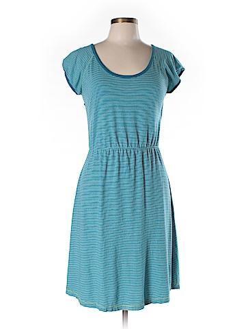 PrAna Casual Dress Size L