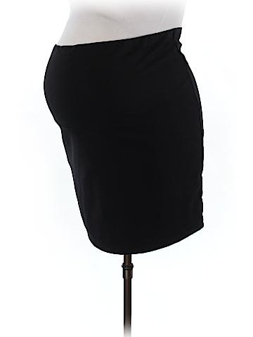 JoJo Maman Bebe Casual Skirt Size 16 (Maternity)