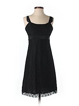 Philip Dicaprio Casual Dress Size 4