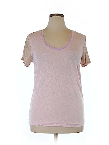 J. Crew Short Sleeve T-Shirt Size XXL