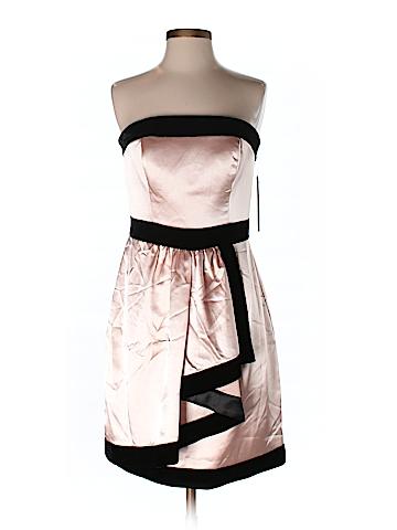 Miss Sixty Casual Dress Size 6