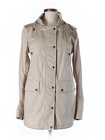 Belstaff Jacket Size 42 (IT)