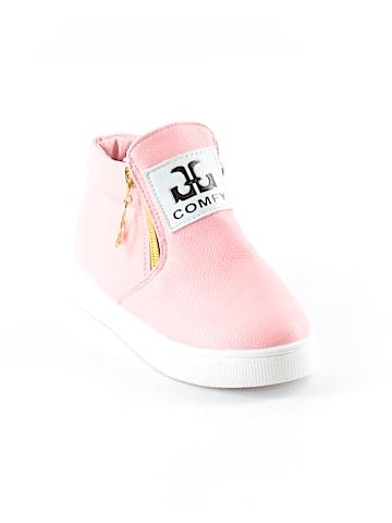 Comfy-kidz Sneakers Size 28 (EU)