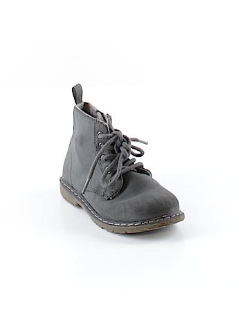 Zara Baby Boots Size 24 (EU)