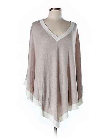 Splendid Pullover Sweater Size Med-l