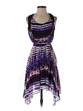 Walter Baker Casual Dress Size XS