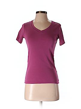 Uniqlo Sleeveless T-Shirt Size S