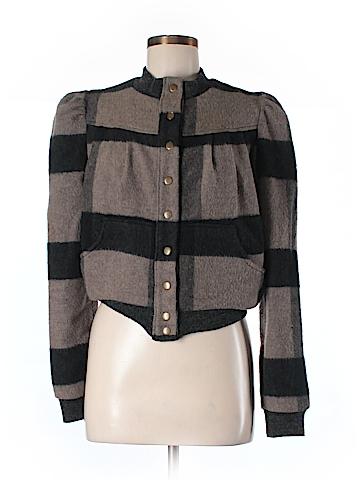 Corey Lynn Calter Jacket Size 6