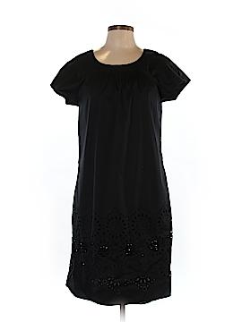DKNY Casual Dress Size 12